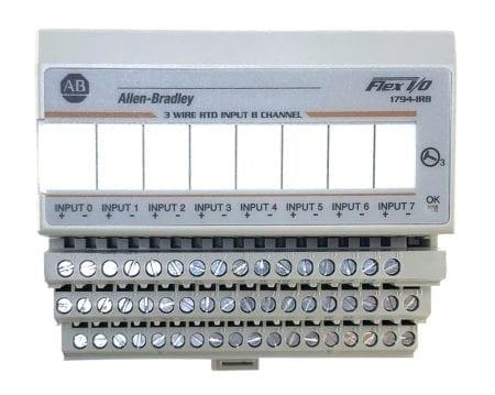 Allen Bradley 1794-IR8