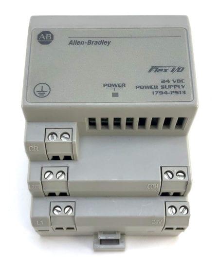 Allen Bradley 1794-PS13-A01