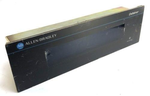 Allen Bradley 2706-A21J