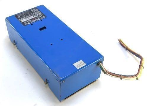 EEE BPGL1200-2