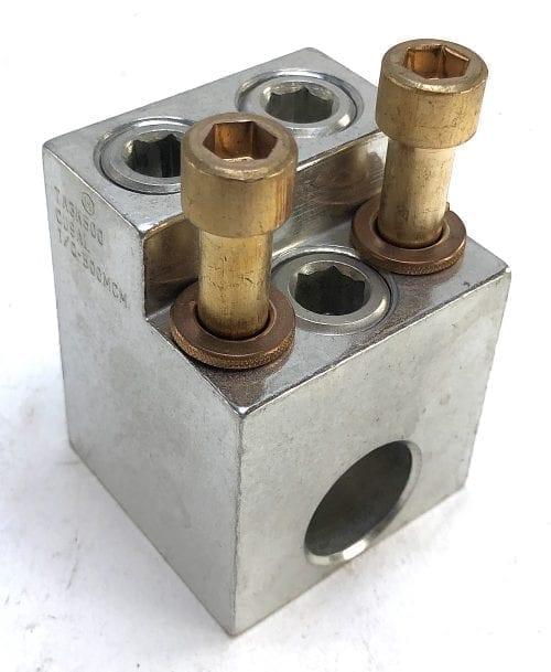 Siemens TA3K500
