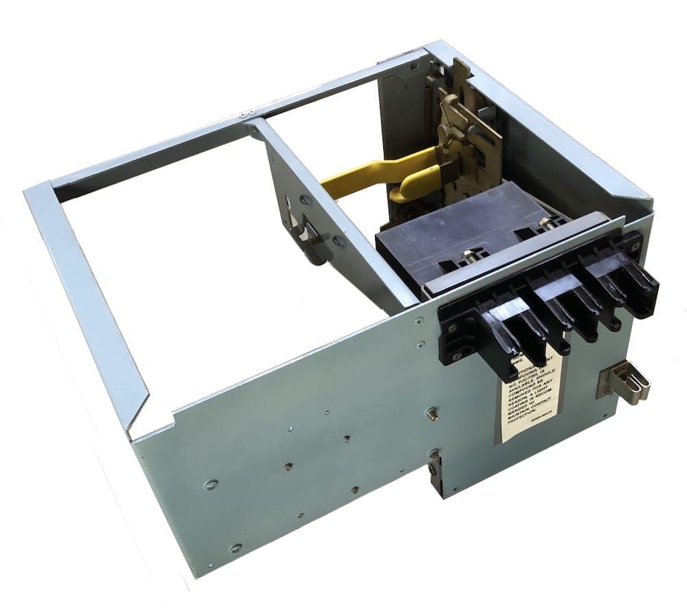 Square D model5-BFB