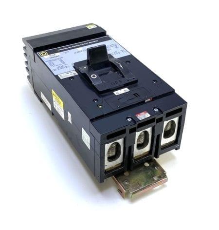 Square D LH36350-NML