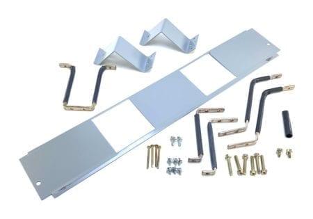 Cutler Hammer PRL4B-KIT-30-225