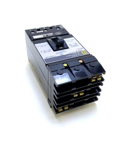 Square D KAB36175-NML-GL-LIR