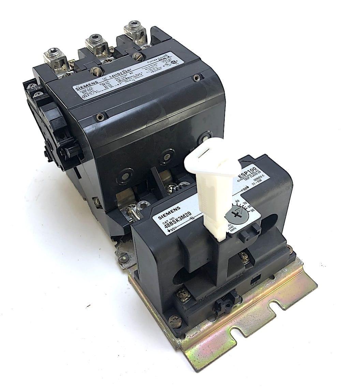 Siemens 14HS32A-120