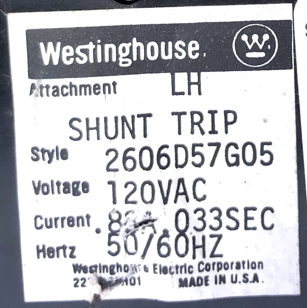 Westinghouse MD3800WK-ST-NML