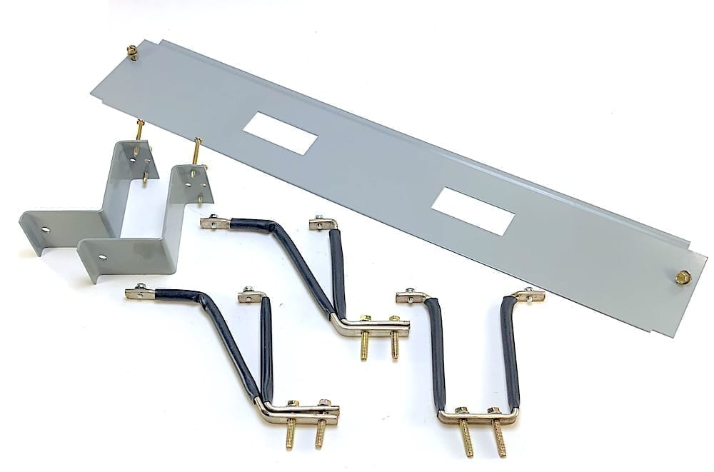 Cutler Hammer PRL4B-KIT