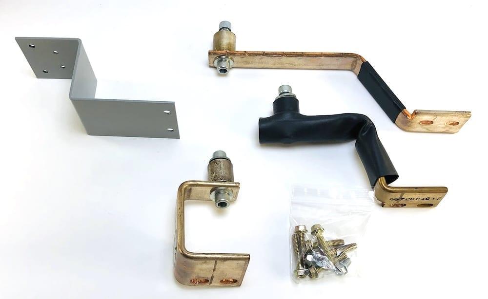 Cutler Hammer PRL4B-KIT-400