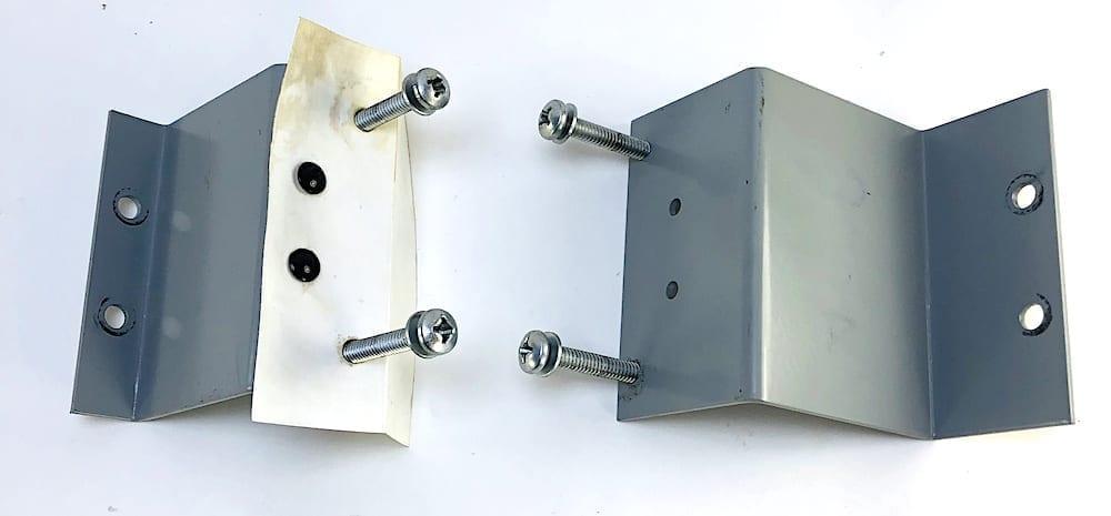 Cutler Hammer PRL4B-KIT-800