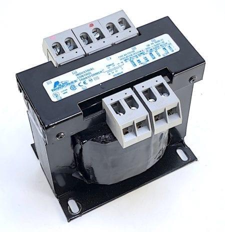 Acme FS3150