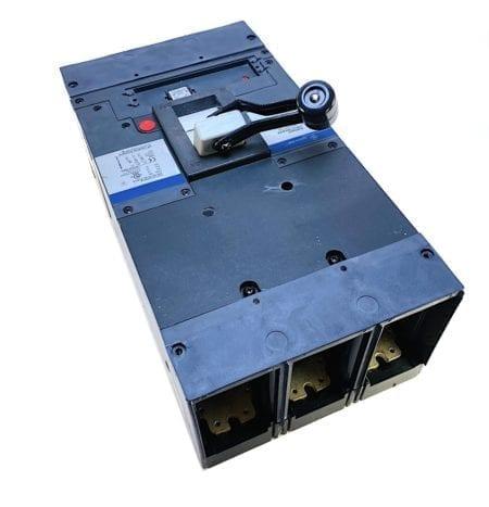 General Electric SKHA36AT1200-1200