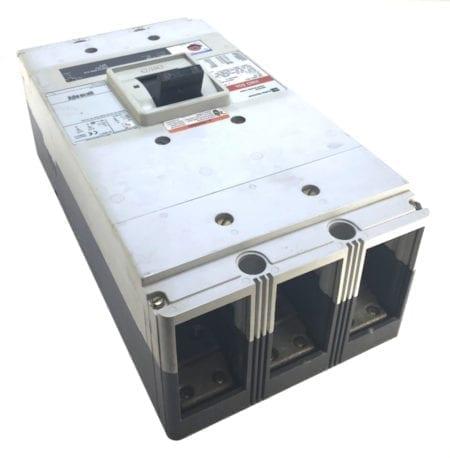 Cutler Hammer HND312T32W-RL-1200