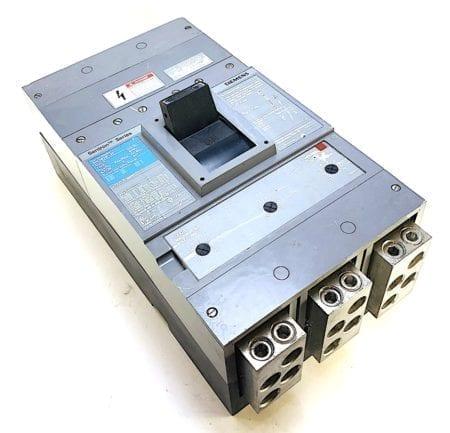 SiemensNXD63B100-1000