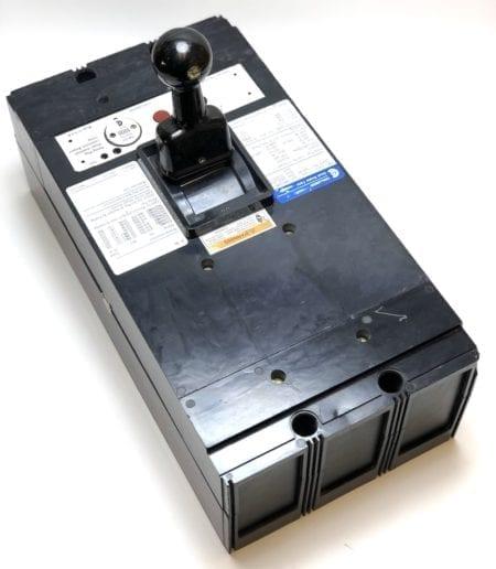 ChallengerCSN31200F-1000