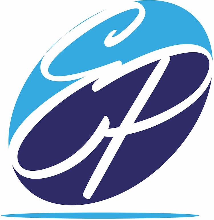 EPC Egg Logo