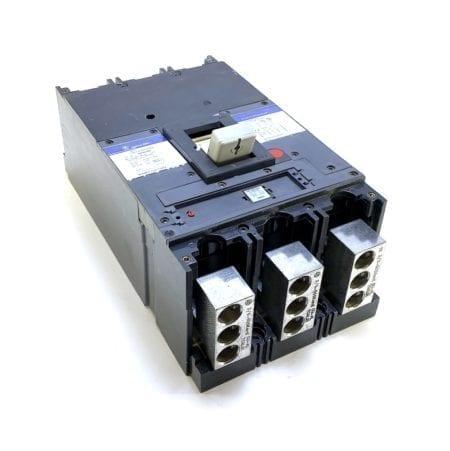 General Electric SKHA36AT0800-800-NML