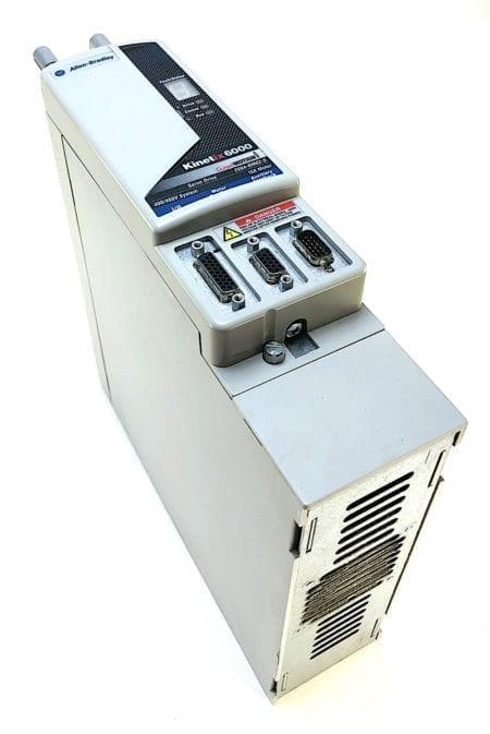 Allen Bradley 2094-BM02-S