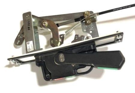 Allen Bradley 140U-J6