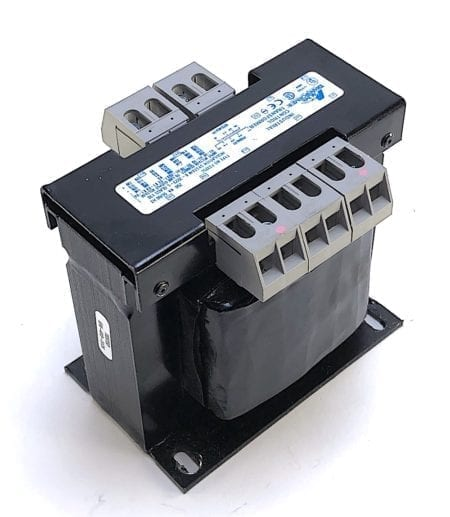 Acme FS3250