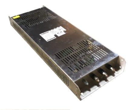 Rockwell Automation 2090-XXLF-3100