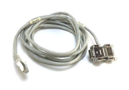 Allen Bradley 2094-BC07-M05-S-CABLE