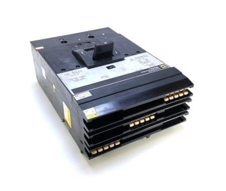 Square D MA36800-GL