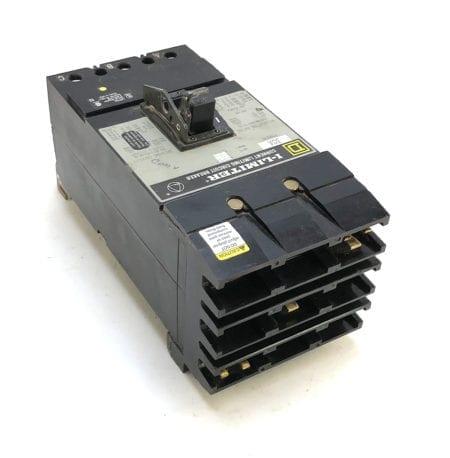 Square D FI36030-GL