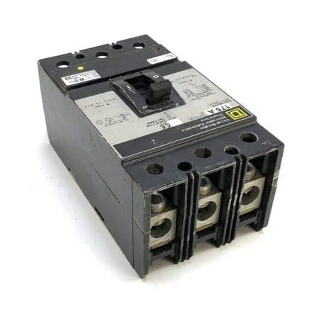 Square D KAL36175-GL