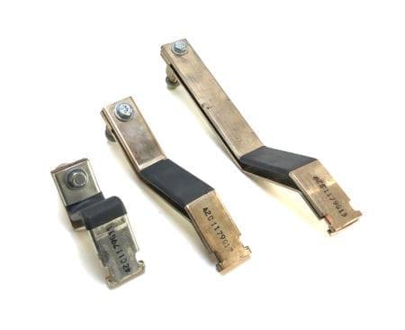 Cutler Hammer PRL4LD