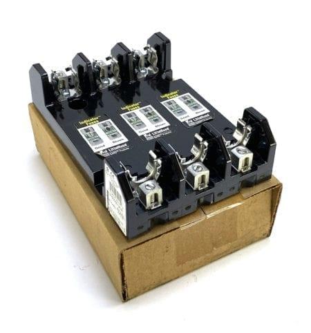 Littelfuse LR60030-3CR-NIB
