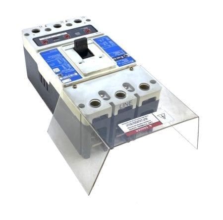Cutler Hammer HKD3400F-BL-300