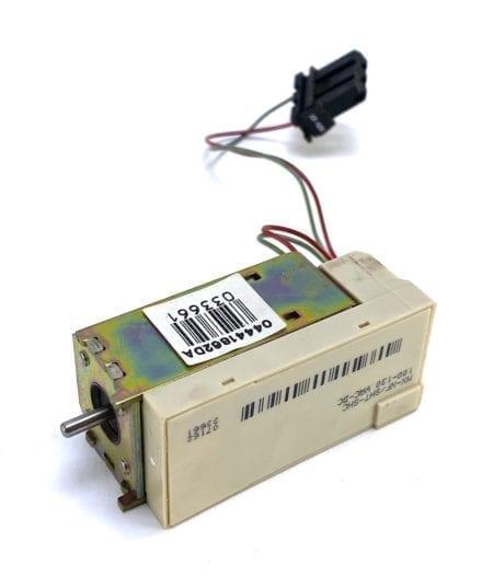 Square D MX-XF/SHT-SHC-100V