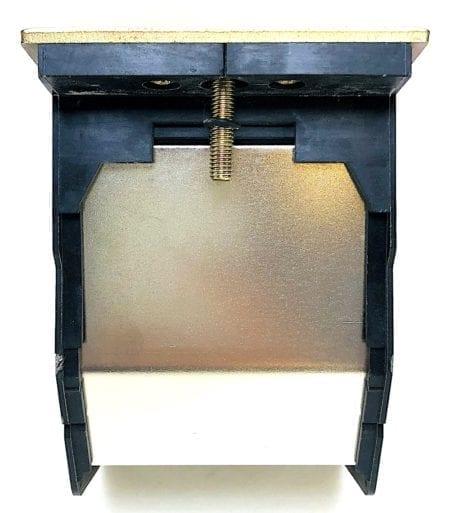 Square D MPARC-3