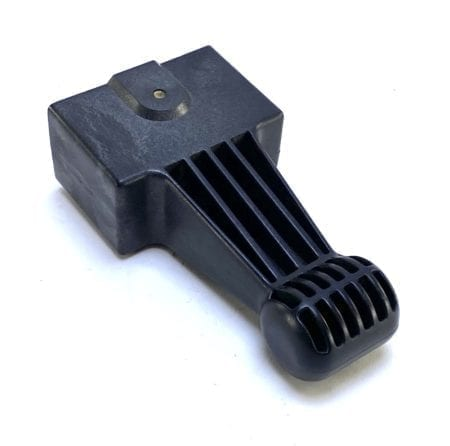 Cutler Hammer Westinghouse R-HANDLE