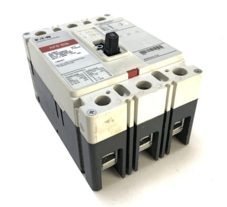 Eaton HFD3015BP10-RL