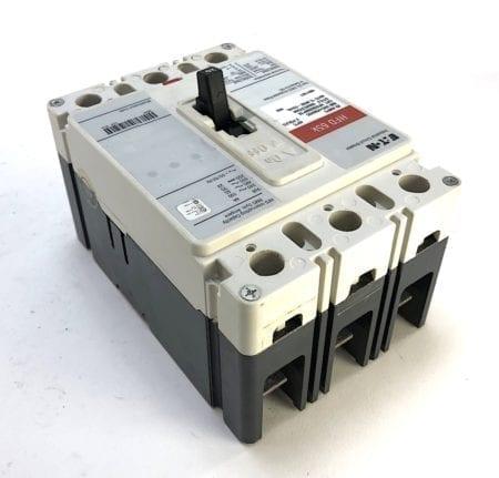Eaton HFD3020BP10-RL