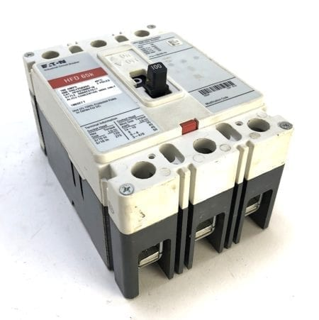 Eaton HFD3100BP10-RL