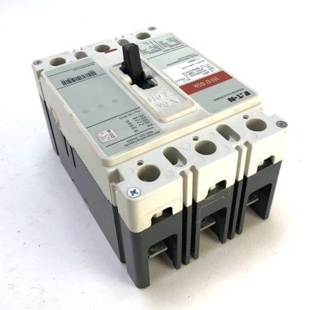Eaton HFD3110BP10-RL