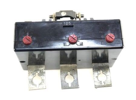 Cutler Hammer HKA3125T