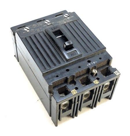 General Electric TEF136M2050