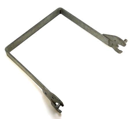 Cutler Hammer DB25-15-RH