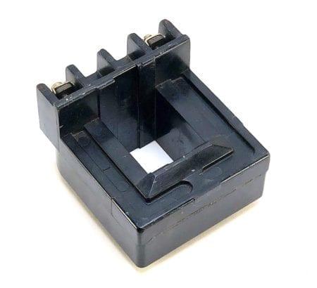 Square D 3107440057