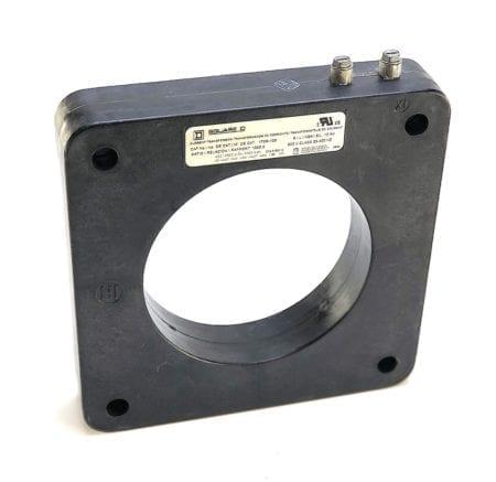 Square D 170R-122