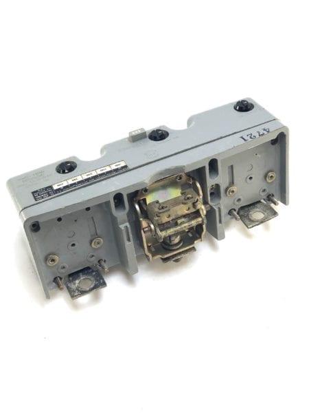 ITE Siemens HJ3T400