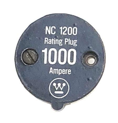 Cutler Hammer Westinghouse 12NC1000