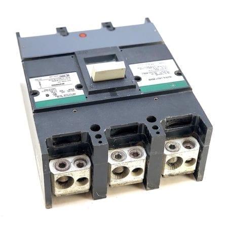 General Electric TJD432300-GL