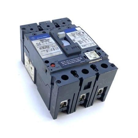 General Electric SEDA36AT0030-15