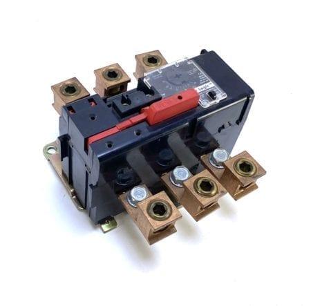 Square D A600P300