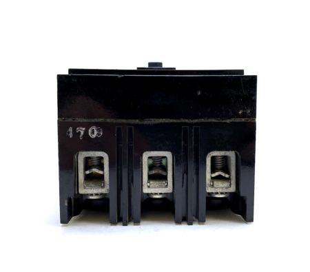 General Electric TEB132070-BF